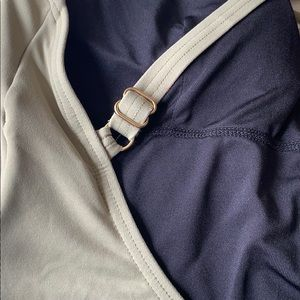 Michael Kors Swim - Michael Kors bathing suit